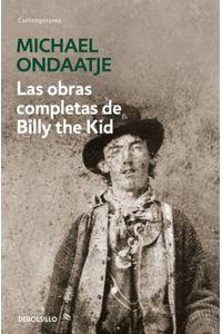 lib-las-obras-completas-de-billy-the-kid-penguin-random-house-9788466340380