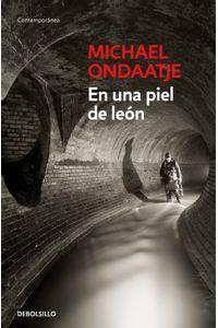 lib-en-una-piel-de-leon-penguin-random-house-9788466340403