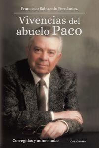 lib-vivencias-del-abuelo-paco-penguin-random-house-9788417637293