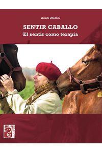 lib-sentir-caballo-otros-editores-9789874490674