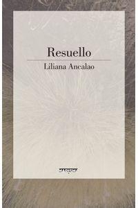 lib-resuello-marisma-9788417318109