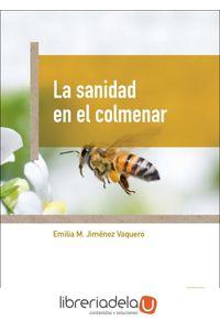 ag-la-sanidad-en-el-colmenar-ediciones-mundiprensa-9788484767312
