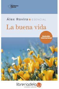 ag-la-buena-vida-plataforma-editorial-sl-9788417622183