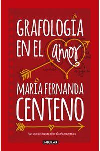 lib-grafologia-en-el-amor-penguin-random-house-9786073153911