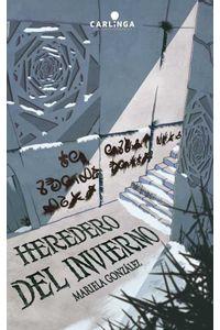 bm-heredero-del-invierno-carlinga-ediciones-9788494222559