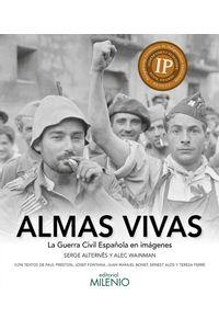 almas-vivas-9788497437738-edga