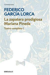 lib-la-zapatera-prodigiosa-mariana-pineda-teatro-completo-1-penguin-random-house-9788466340731