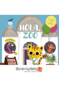 ag-hola-zoo-editorial-luis-vives-edelvives-9788414017104