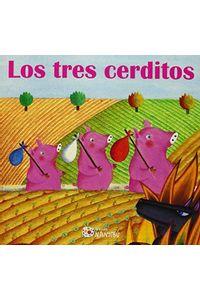 los-tres-cerditos-9788497436403-edga