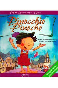 Pinocho-9788417079024-edga