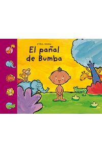 Bumba-9788491451433-edga