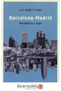 ag-madrid-se-ha-ido-y-barcelona-se-ha-quedado-economia-digital-sl-9788409079438