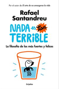 lib-nada-es-tan-terrible-penguin-random-house-9788425356513
