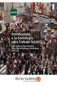 ag-introduccion-a-la-sociologia-para-trabajo-social-uned-9788436273878