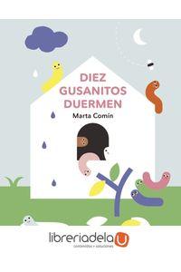 ag-diez-gusanitos-duermen-a-buen-paso-scp-9788417555047