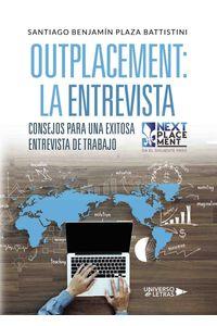 lib-outplacement-la-entrevista-grupo-planeta-9788417570590