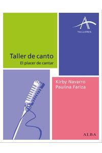 lib-taller-de-canto-alba-editorial-9788484289814