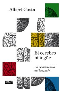 lib-el-cerebro-bilingue-penguin-random-house-9788499927855