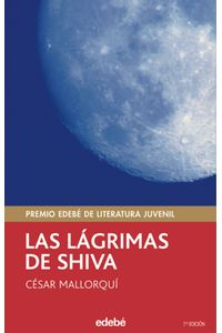 lib-las-lagrimas-de-shiva-grupo-edeb-9788468309675