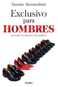 lib-exclusivo-para-hombres-penguin-random-house-9786073125666
