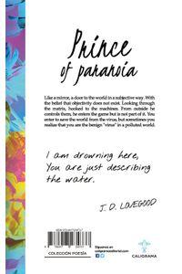 lib-prince-of-paranoia-penguin-random-house-9788417533588