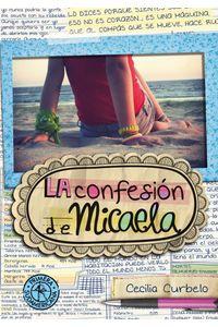 lib-la-confesion-de-micaela-penguin-random-house-9789974748798