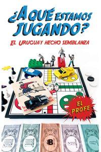 lib-a-que-estamos-jugando-penguin-random-house-9789974895041