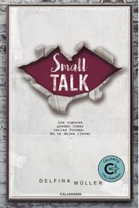 lib-small-talk-penguin-random-house-9788491124368