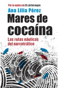 lib-mares-de-cocaina-penguin-random-house-9786073126618
