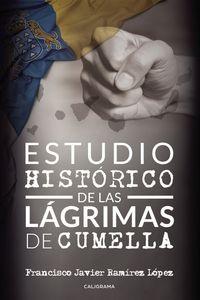 lib-estudio-historico-de-las-lagrimas-de-cumella-penguin-random-house-9788417637187