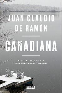lib-canadiana-penguin-random-house-9788499929217