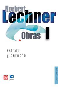 obras_I_1970-1980_la_relacion_entre_el_estado_y_el_derecho_9786071611840_MEX_SILU3