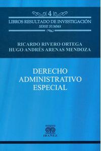 derecho-administrativo-especial-9789587499469-inte