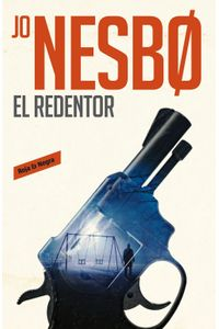 lib-el-redentor-harry-hole-6-penguin-random-house-9788416709632