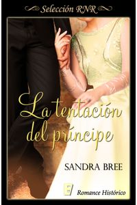 lib-la-tentacion-del-principe-penguin-random-house-9788491950004