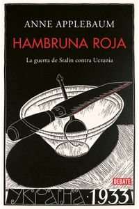 lib-hambruna-roja-penguin-random-house-9788499929347