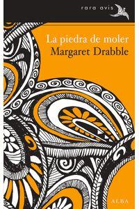 lib-la-piedra-de-moler-alba-editorial-9788484288800