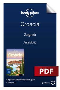 lib-croacia-7-zagreb-grupo-planeta-9788408191964