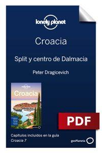 lib-croacia-7-split-y-centro-de-dalmacia-grupo-planeta-9788408192015