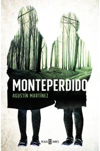 lib-monteperdido-penguin-random-house-9788401016523