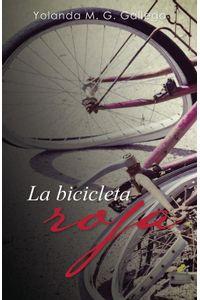 lib-la-bicicleta-roja-penguin-random-house-9788491127437