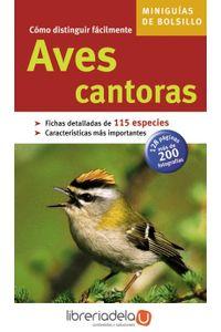 ag-aves-de-canto-tikal-ediciones-9788492678372