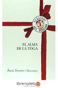 ag-el-alma-de-la-toga-editorial-reus-sa-9788429014976