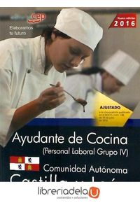 ag-ayudante-de-cocina-personal-laboral-grupo-iv-comunidad-autonoma-castilla-y-leon-temario-editorial-cep-sl-9788468170503