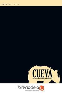 ag-cueva-abada-editores-9788417301057