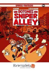 ag-un-botones-en-sniper-alley-dibbuks-9788417294113