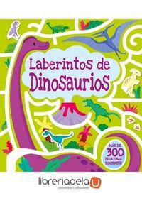 ag-laberintos-de-dinosaurios-ediciones-saldana-sa-9788491781042