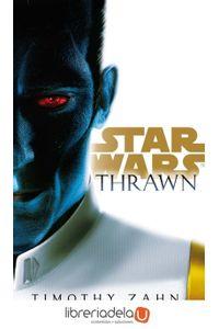ag-thrawn-planeta-deagostini-comics-9788491736820