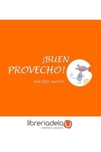 ag-buen-provecho-editorial-kokinos-9788417074487