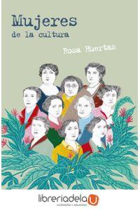 ag-mujeres-de-la-cultura-anaya-educacion-9788469848340